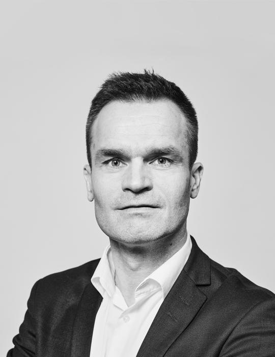 Jesper_Norskov_Hansen