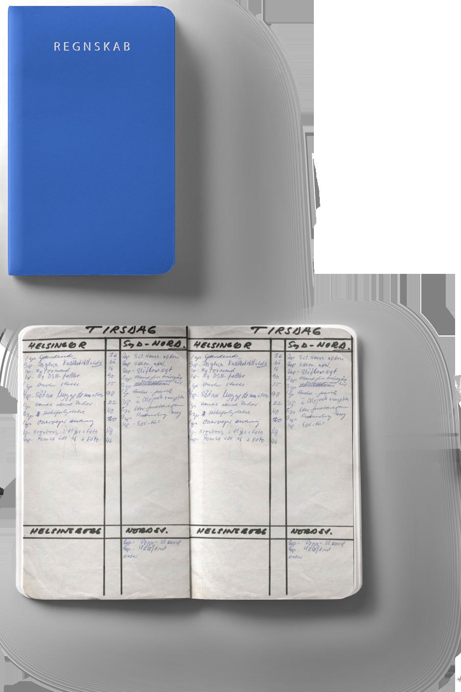 Notebook_priser3