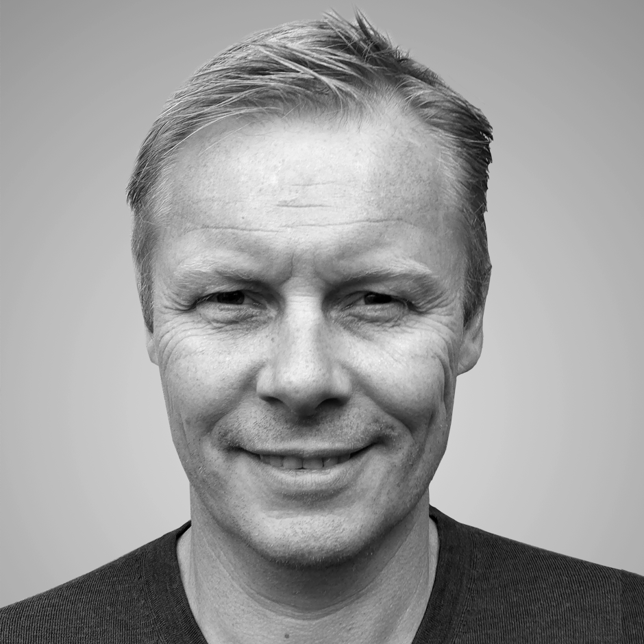 jesper_holme